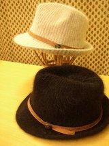 20060913帽子2