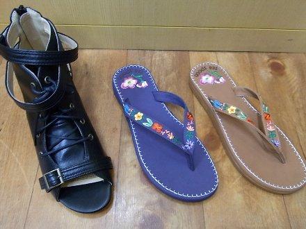 20120508靴4