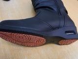 20101122防水ブーツ3