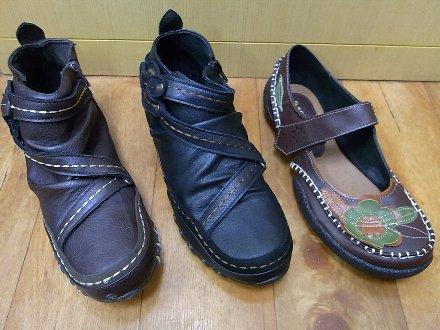 20111206靴2