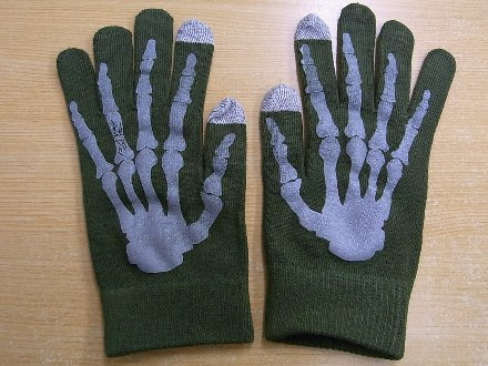 20111210スマホ手袋