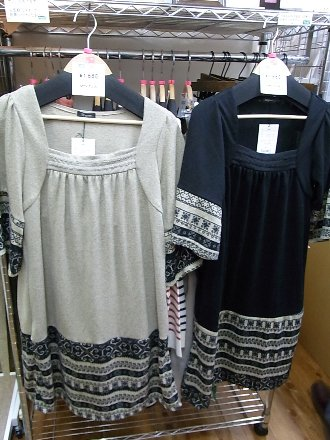 20111223服1