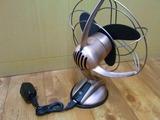 20110528扇風機1