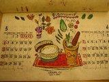 20061113タイカレンダー2