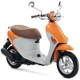 20050401スクーター