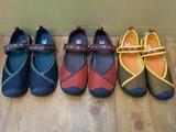 20110625チロリアン靴