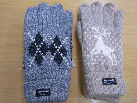 20121121手袋4