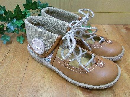 20120221靴1