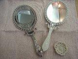 20091125手鏡1
