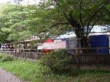 20060822豊島屋1