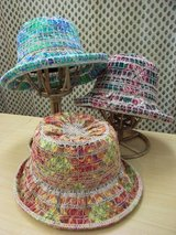 20080416帽子