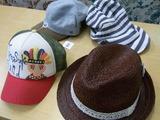 20110412帽子1