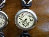 20101103腕時計2