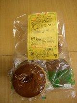 20050531パンケーキ