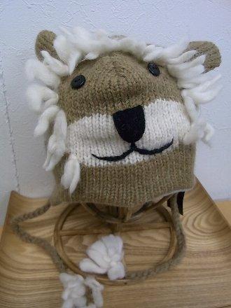 20120915ニット帽1