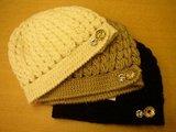 20060913帽子1
