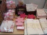 20110114桜