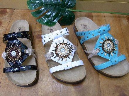 20120522靴1