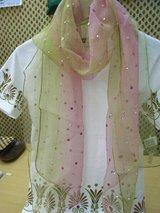 20070324スカーフ1