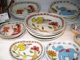 20050630絵皿