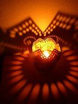20050821ココキャン点灯