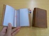 20110422革カードケース