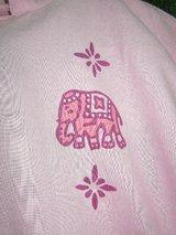 20050812胸の象