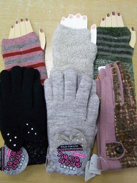 20111019手袋