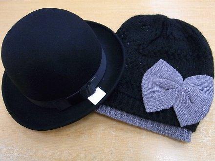 20121007帽子2