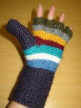 20051111手袋3
