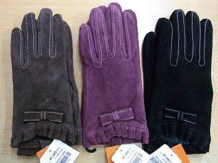 20111129手袋3
