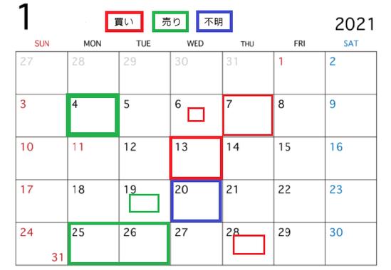 2021-01-02 (1)
