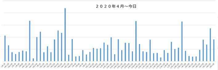 2021-02-26 (8)