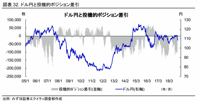 2019-01-07 (2)