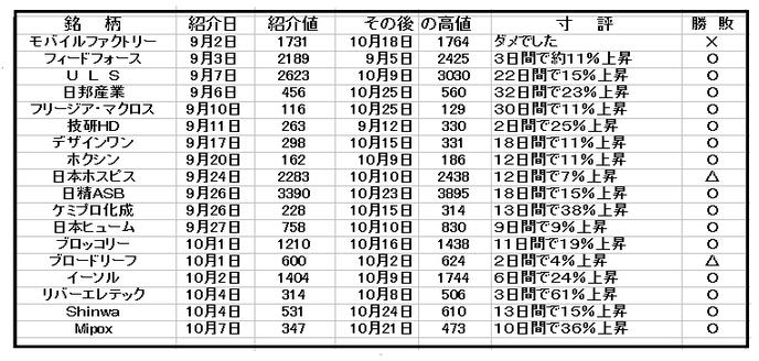 2019-10-27 (4)