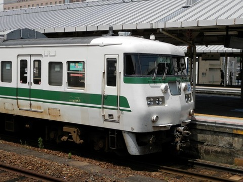 P6120085