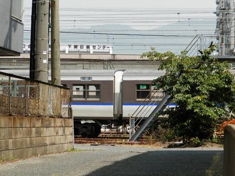 P5290018