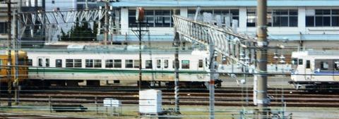 H2603-117福知山色 (4)