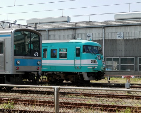 P7010088