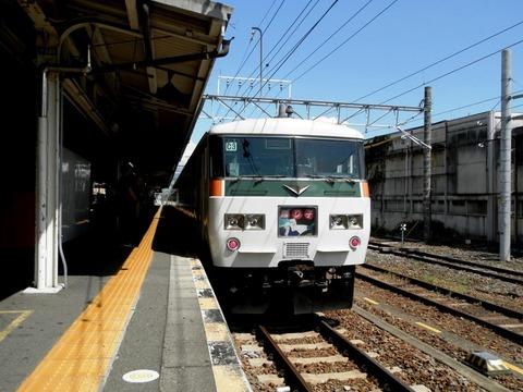 P9060114