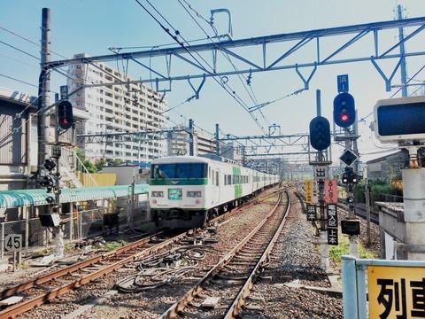 東神奈川 (2)