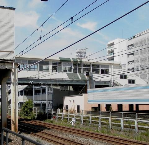 平塚 (5)