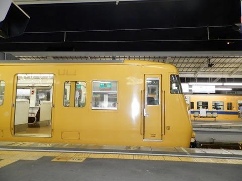 P8080215