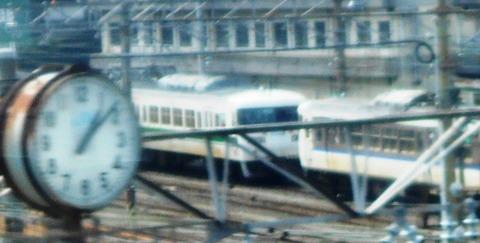 H2603-117福知山色 (2)