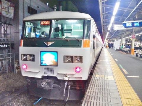 湘南ライナー11号 (4)