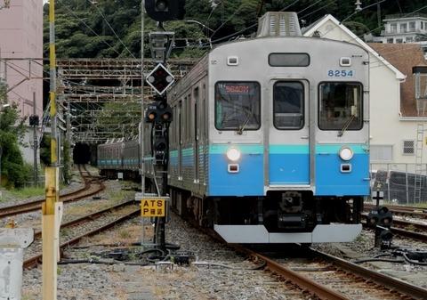 P8040018