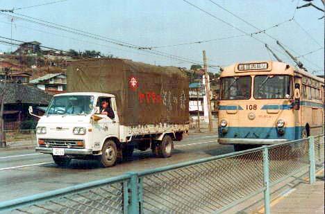 buss1970