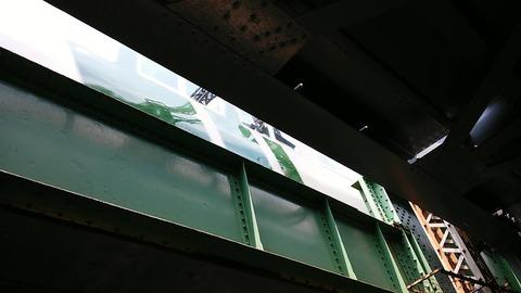 ガード下185 (1)