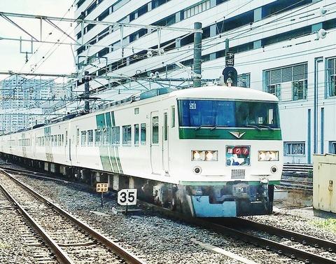 横浜駅 (1)