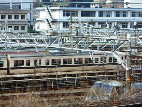 H2603-117福知山色 (5)